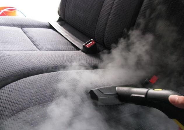 limpieza a domicio de tapiz de autos, sillones y alfombras